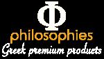 philosophies.gr